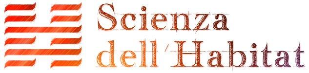 Scienza dell'Habitat