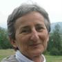 Loretta Riccò