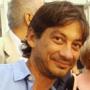 Rodolfo Soragna