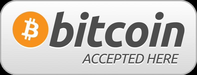 Bitcoin: la moneta che cambierà il mondo?